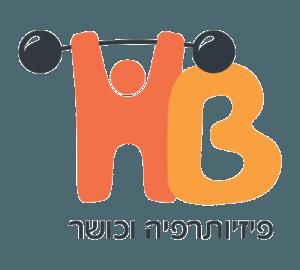 HB-PT